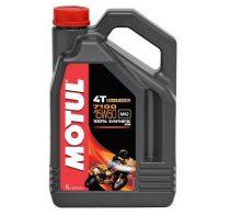 motul-7100-4t-15w-50-4l-motorolaj