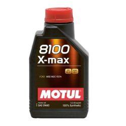 motul-8100-x-max-0w-40-1l-motorolaj
