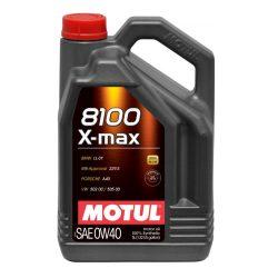motul-8100-x-max-0w-40-4l-motorolaj