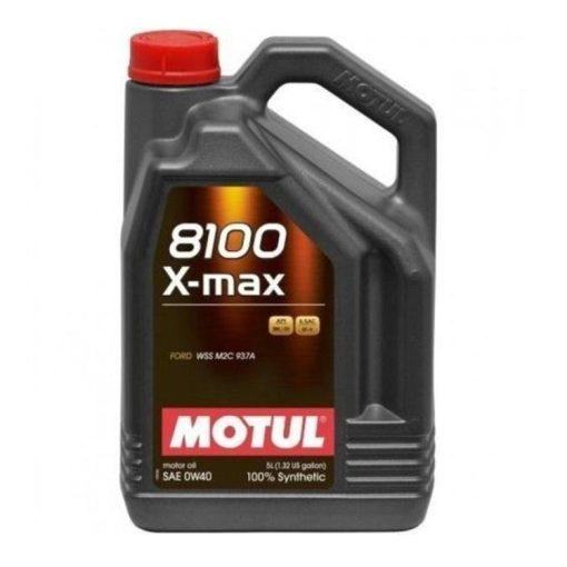 motul-8100-x-max-0w-40-5l-motorolaj