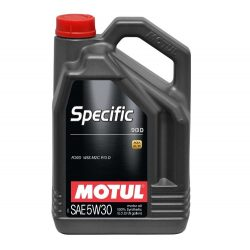 motul-specific-913-d-5w-30-5l-motorolaj