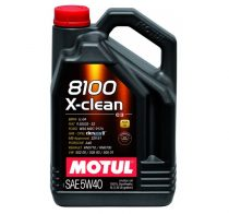motul-8100-x-clean-5w-40-4l-motorolaj
