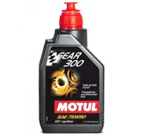 motul-gear-300-75e-90-1l