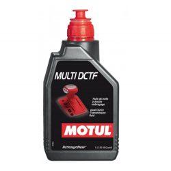 motul-multi-dctf-1l