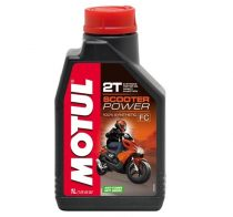 motul-scooter-power-2t-1l