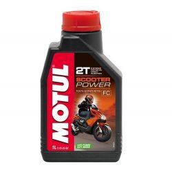 motul-scooter-power-2t-1l
