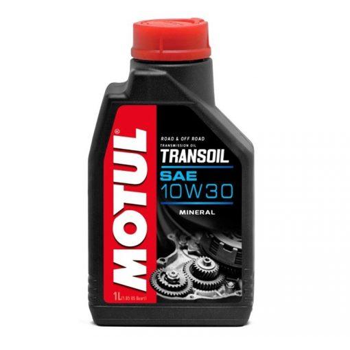 motul-transoil-10w30-1l