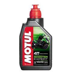 motul-scooter-expert-4t-ma-10w40-1l
