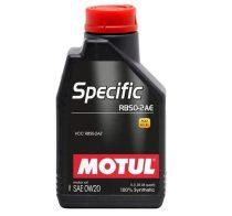motul-specific-rbs0-2ae-0w-20-1l-motorolaj