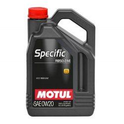 motul-specific-rbs0-2ae-0w-20-5l-motorolaj