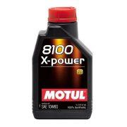 motul-8100-x-power-10w-60-1l-motorolaj