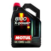 motul-8100-x-power-10w-60-4l-motorolaj