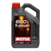 motul-8100-x-power-10w-60-5l