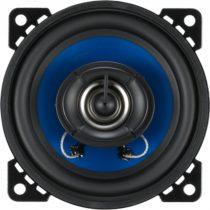 blaupunkt-icx402-2-utas-hangszoro-par