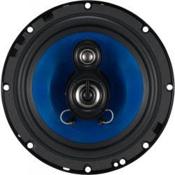blaupunkt-icx663-3-utas-hangszoro-par