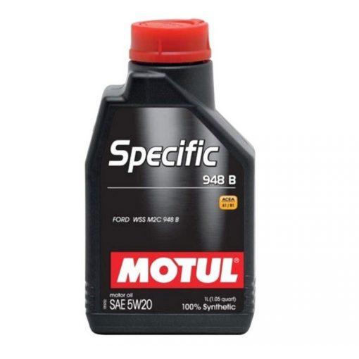 motul-specific-948b-5w-20-1l-motorolaj
