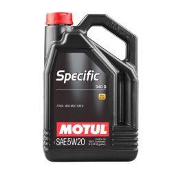 motul-specific-948b-5w-20-5l-motorolaj