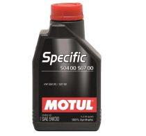 motul-specific-vw-50400-50700-5w-30-1l