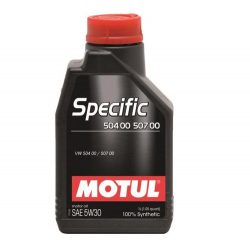 motul-specific-vw-50400-50700-5w-30-1l