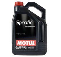 motul-specific-vw-50400-50701-5w-30-5l