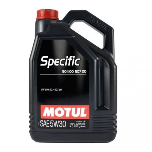 motul-specific-vw-50400-50701-5w-30-5l