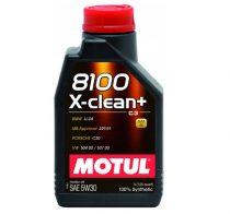 motul-8100-x-clean-5w-30-1l-motorolaj
