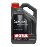 motul-specific-vw-506-01-506-00-503-00-0w-30-1l