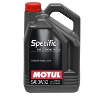 motul-specific-vw-506-01-506-00-503-00-0w-30-1l