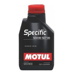 motul-specific-vw-504-00-507-00-0w-30-1l-motorolaj