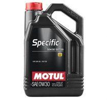 motul-specific-vw-504-00-507-00-0w-30-5l-motorolaj