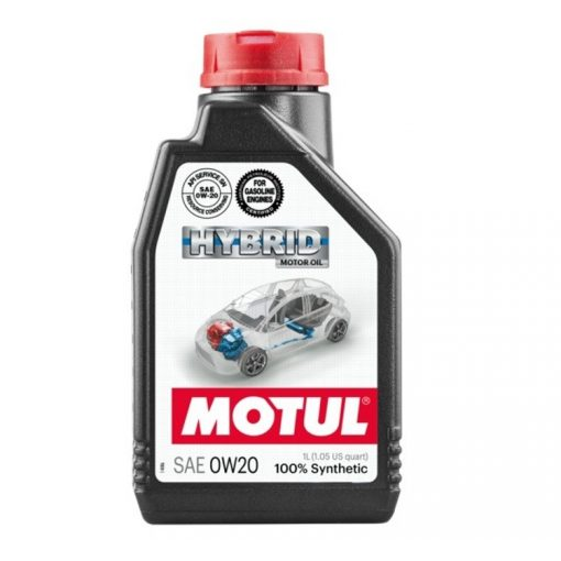 motul-specific-hybrid-0Ww20-1l-motorolaj