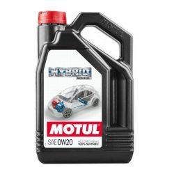 motul-specific-hybrid-0w-20-4l-motorolaj