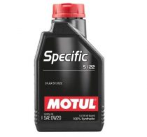 motul-specific-5122-0w-20-1l-motorolaj