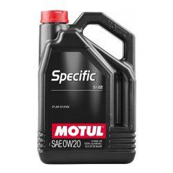 motul-specific-5122-0w-20-5l-motorolaj