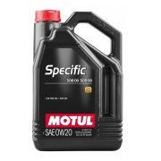 motul-specific-vw-508-00-509-00-0w-20-5l-motorolaj