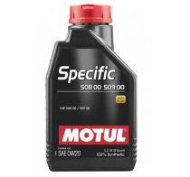 motul-specific-vw-508-00-509-00-0w-20-1l-motorolaj