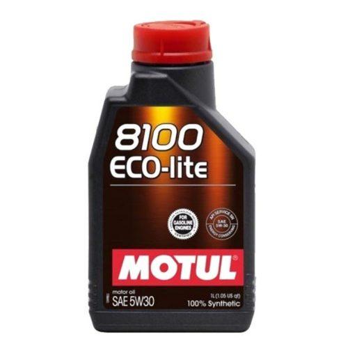motul-8100-eco-lite-5w-30-1l-motorolaj