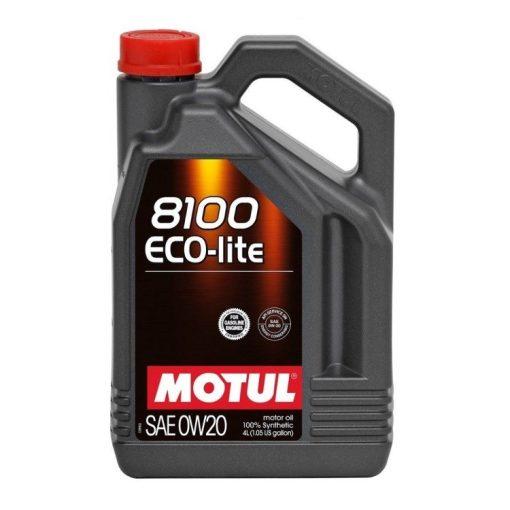 motul-8100-eco-lite-0w-20-4l-motorolaj