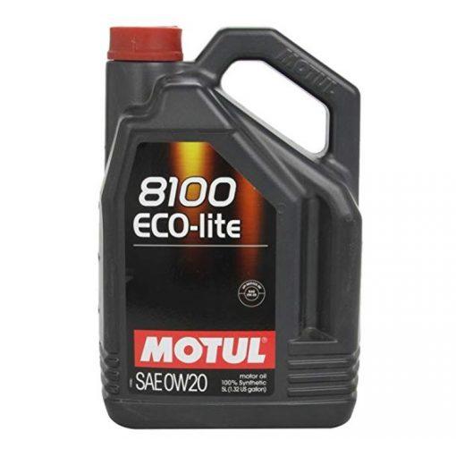 motul-8100-eco-lite-0w-20-5l-motorolaj