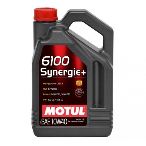 motul-6100-synergie-10w-40-5l-motorolaj