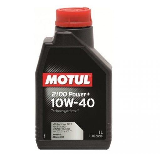 motul-2100-power-10w-40-1l