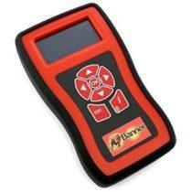 banner-bbst-2-0-banner-battery-service-tool