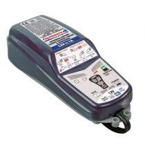 optimate-4-dual-tm240-professzionalis-akkumulator