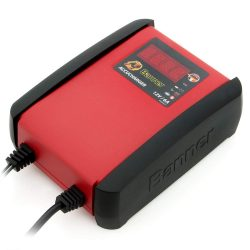 Banner-Accucharger-6-12V-6A-akkumulator-tolto