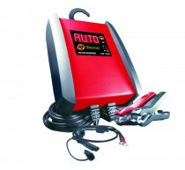 Banner-Accucharger-10-12V-10A-Recovery-akkumulator