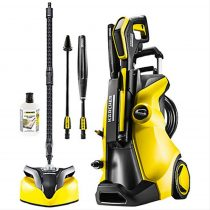 karcher-k5-full-control-home