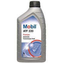 Mobil-ATF-220-1L-fekolaj