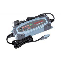 Benton-Iceman-5-0-12V-akkumulatortolto