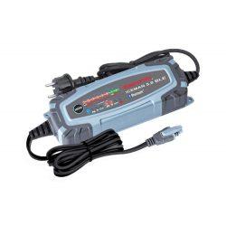 Benton-Iceman-5-0-Bluetooth-12V-akkumulatortolto