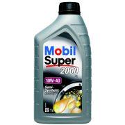 Mobil-Super-2000-X1-10W-40-1L-motorolaj
